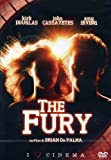 The fury [IT Import]