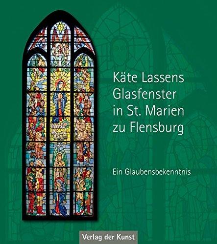 nster in St. Marien zu Flensburg: Ein Glaubensbekenntnis ()