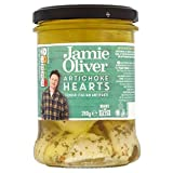 Jamie Oliver Olives & Antipasti