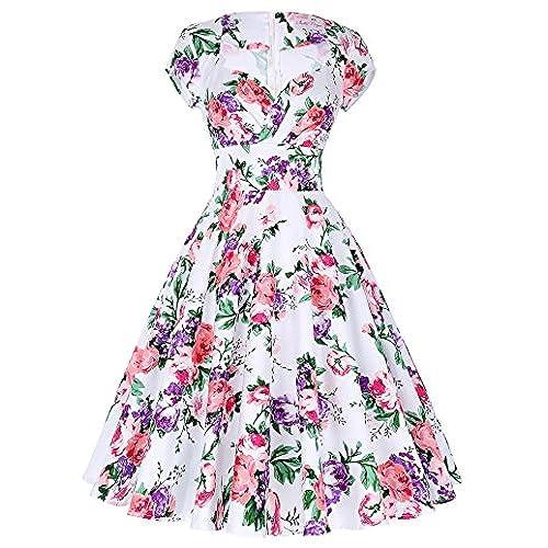 Dresses For Wedding Guest Plus Size Amazoncouk
