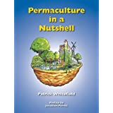Permaculture in a Nutshell (English Edition)
