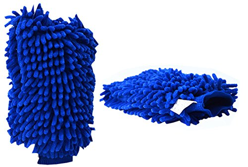 microfiber-car-wash-scratch-free-wash-mitt-easy-car-cleaning-set-of-2