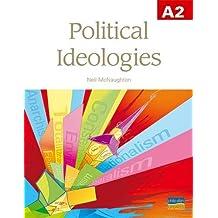 A2 Political Ideologies Textbook