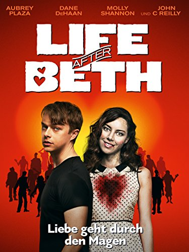 Life After Beth [dt./OV]