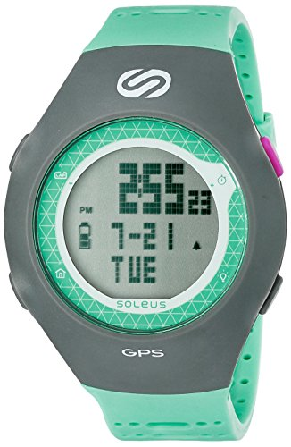 soleus-unisex-sg010-345-gps-turbo-digital-display-quartz-grey-watch