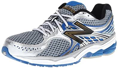 New Balance Men's 1340 Shoes