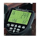 Waterrower Clubsport inkl. S4 Monitor - 2