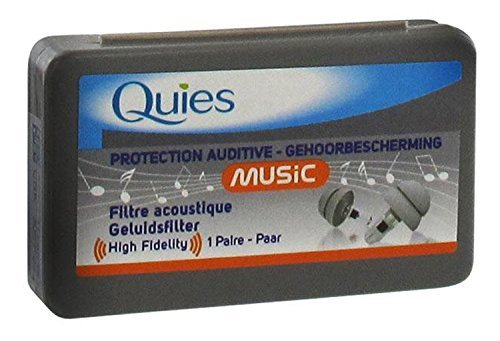 quies-high-fidelity-ear-plugs-ear-proteccion-high-fidelity-earplugs-for-musicians-conciertos-drummer