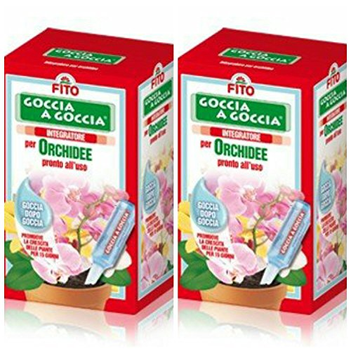 concime-per-orchidee-liquido-fito-2-confezioni-con-6-fiale-cad
