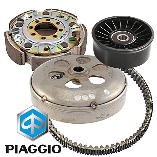 kit-for-aprilia-atlantic-sprint-400-2005-2008-transmission-belt-original-piaggio-drum-clutch-bell-pi