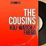 Kili-Watch