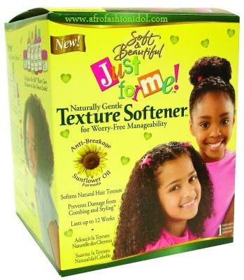 just-for-me-texture-softener-kit