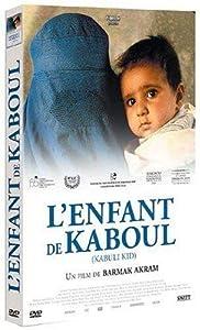 """Afficher """"L' Enfant de Kaboul"""""""