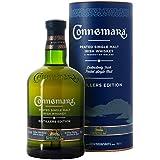 Connemara Distillers Edition Single Malt Irish Whiskey 0,7 Liter