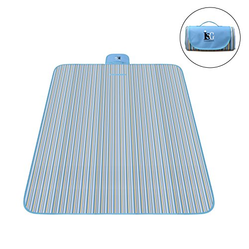 insgreen-large-foldable-picnic-blanket-waterproof-and-sandproof-camping-beach-mat-for-outdoor-use-al