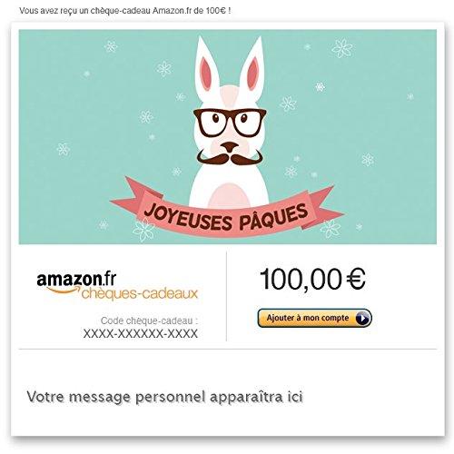 cheque-cadeau-amazonfr-e-mail-lapin-de-paques-hipster