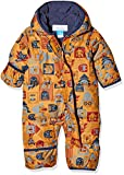 Columbia Children's Snuggly Bunny Bunting Ski Suit