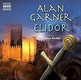 Elidor (Junior Classics)