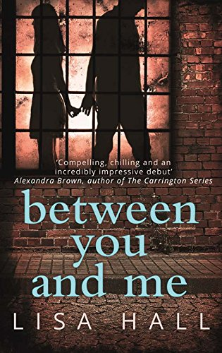 between-you-and-me-a-psychological-thriller-with-a-twist-you-wont-see-coming