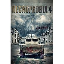 Necrophobia 4 (English Edition)