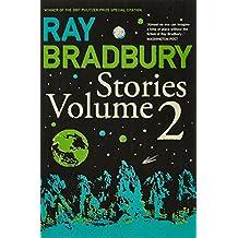 Ray Bradbury Stories: v. 2