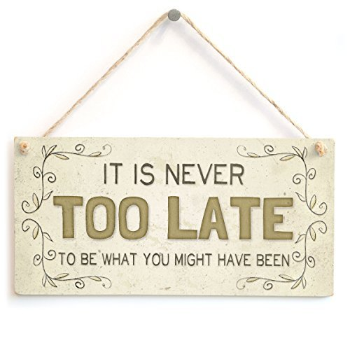 it-is-never-too-late-to-be-what-you-might-have-been-beautiful-motivational-home-accessory-gift-sign-
