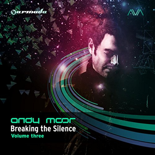 Breaking The Silence, Vol. 3