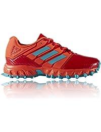 049170e063e Amazon.es  adidas a  Zapatos y complementos