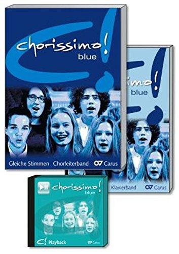 chorissimo-blue-schulchorbuch-fur-gleiche-stimmen-basis-set