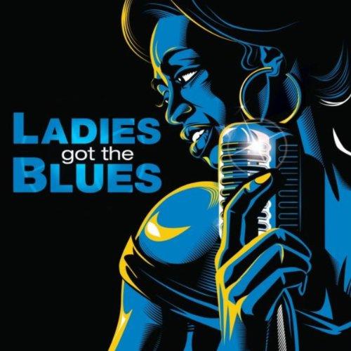 Ladies Got The Blues