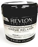 Revlon Relaxers - Best Reviews Guide