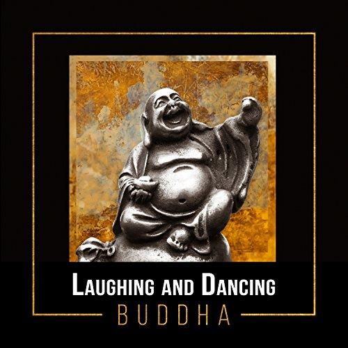 Dancing Buddha Dancing Buddhas