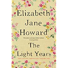The Light Years (The Cazalet Chronicle Book 1)