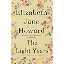 The Light Years (The Cazalet Chronicle)