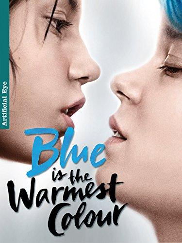 blue-is-the-warmest-colour