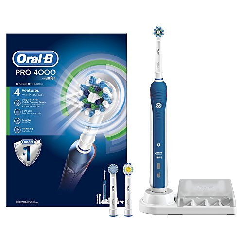 oral-b-pro-4000-spazzolino-elettrico-ricaricabile