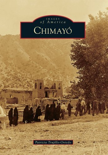 chimay3-images-of-america-by-patricia-trujillo-oviedo-2012-03-12