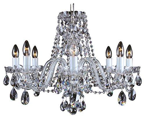 glass-lps-l11-801-08-1-a-ni-a-rchandeliers-cristallo-swarovski-elements-e14-trasparente-diametro-66-