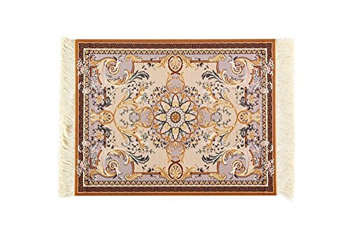 lexiart-tappeto-mouse-pad-orientale-persiano-tessuto-del-mouse-cpm-11