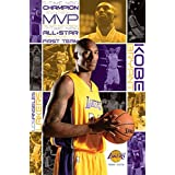 Los Angeles Lakers - Kobe Bryant Poster Print (55.88 x 86.36 cm)
