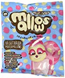 Freedom Confectionery Mini Pink and White Vanilla Mallows 75 g