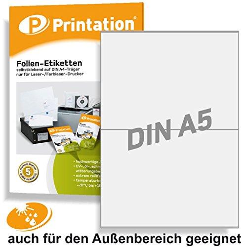 etichette-210-x-1485-mm-resistente-alle-intemperie-trasparente-opaco-su-foglio-a4-2-a5-a4-pagina-20-