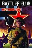 Garth Ennis' Battlefields Volume 6: Motherland