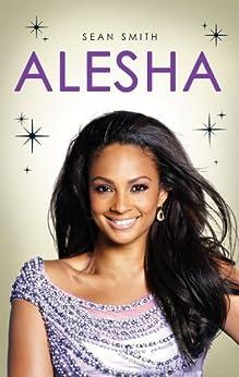 Alesha by [Smith, Sean]