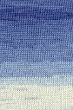 Lang Yarns Sol Degrade 0021 / 100g Wolle