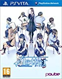 Cheapest Root Letter (PlayStation Vita) on PlayStation Vita