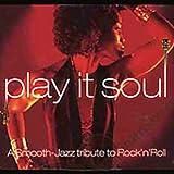 play it soul