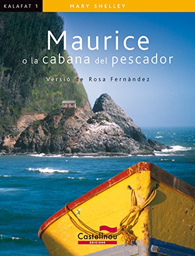 Maurice O La Cabaña Del Pescador descarga pdf epub mobi fb2