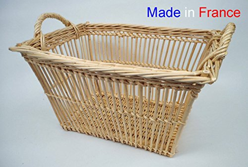 blanchisseuse-osier-naturel-fond-35-cm-fabrication-artisanale-franaise
