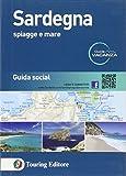 Sardegna Spiagge E Mare